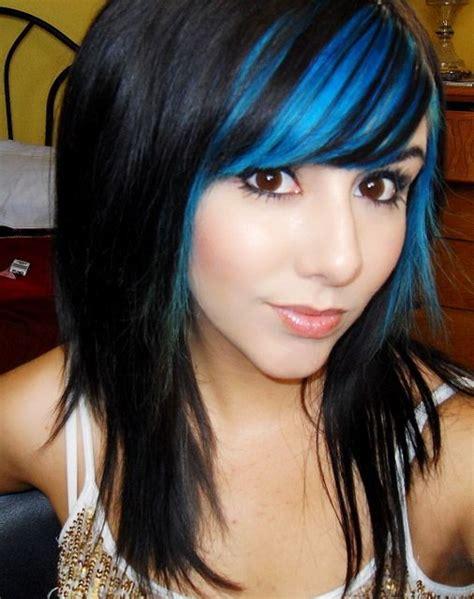 streaking my hair technique google image result for http 1 bp blogspot com