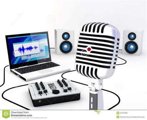 home recording studio lighting recording studio equipment www pixshark com images