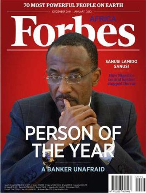 welcome to forbes welcome to linda ikeji s blog forbes africa magazine man