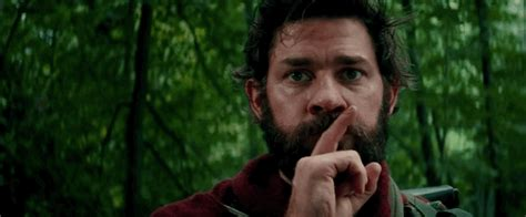 how old is the guy who place hakim on empire trailer mới của phim kinh dị quot a quiet place quot sẽ khiến bạn