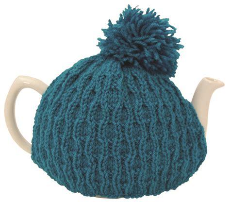 knitting pattern tea cosy simple ribbed tea cosy cosy tea blog