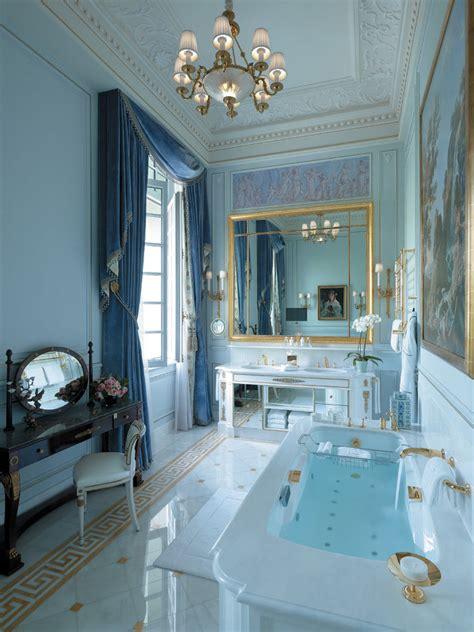hotel bathroom design top 10 hotel bathroom design around the world