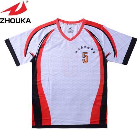 aliexpress jerseys soccer bulk wholesale white tshirt china soccer jersey cheap