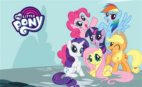 my little pony kmart