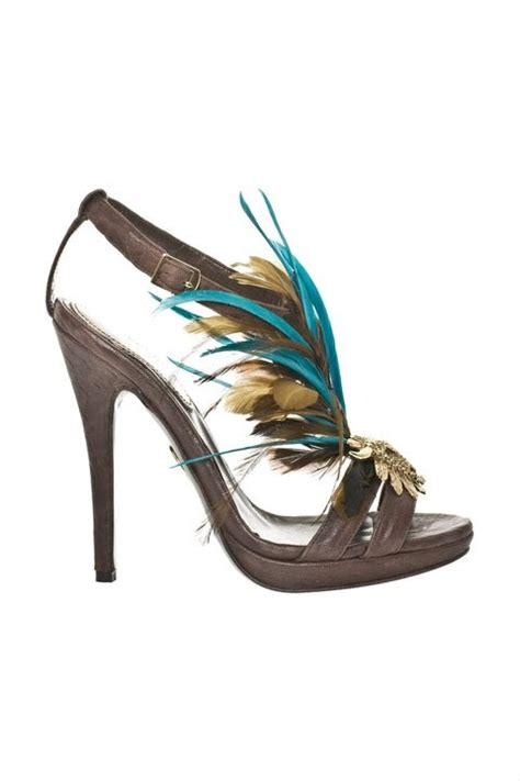 roberto cavalli shoes marrakech fashion fashion and style roberto cavalli