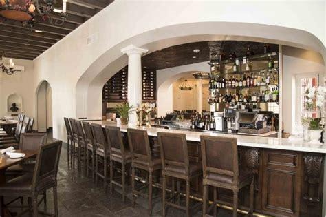 Design Lab New Orleans | design lab nola interior designer new orleans