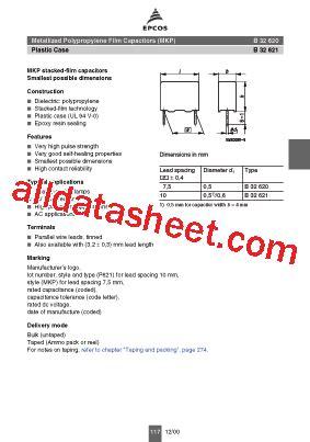 y5u capacitor datasheet 102 capacitor datasheet 28 images aliexpress buy 0603 1nf 1000pf 102k 102 x7r smd capacitor