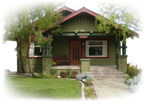 craftsman bungalows pinterest discover and save creative ideas