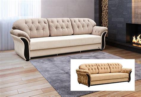 sofa marken marken sofas gnstig innenr 228 ume und m 246 bel ideen
