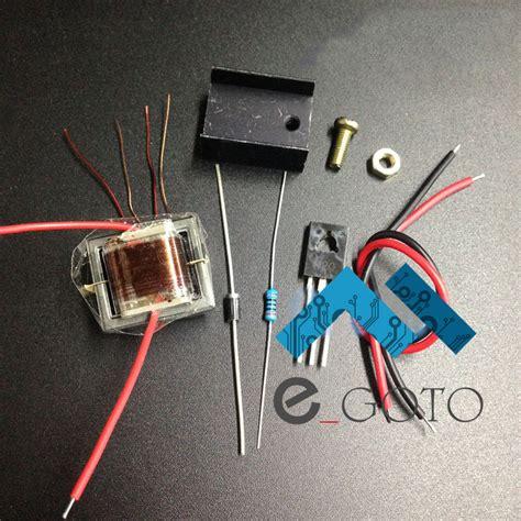 transistor n50 popular 15kv generator buy cheap 15kv generator lots from china 15kv generator suppliers on