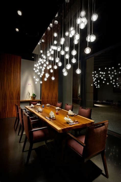 restaurant design ideas 13 stylish restaurant interior design ideas around the