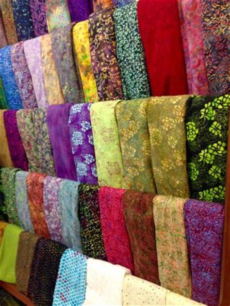 batik air review perth dewi mas denpasar top tips before you go with photos