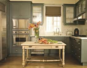 Cabinet Painting Ideas Kitchen Cabinets Painting Ideas Kitchen Cabinets