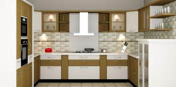 U Shaped Kitchen Design Ideas Remodel Pictures Houzz » Home Design 2017