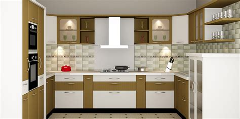 modular kitchen designs in india modular kitchen designs in delhi india
