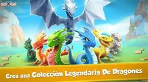 descargar dragon mania legends v2 3 0n android apk hack mod