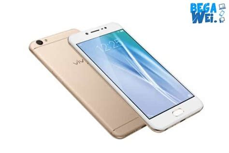 Hp Vivo 5inc harga vivo v5 plus dan spesifikasi november 2017 begawei