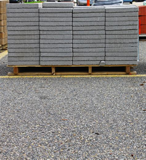 verlegung terrassenplatten terassenplatten verlegen 187 kosten faktoren preisbeispiel