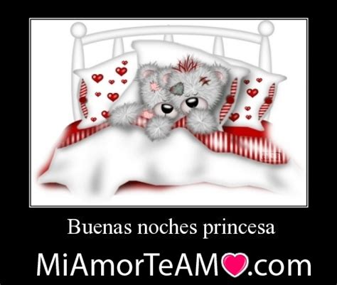 imagenes buenas noches mi amor 1000 images about amor on pinterest te amo facebook