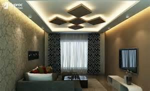 1000 ideas about false ceiling design on