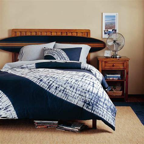 faire une tete de lit avec une planche en bois tete lit faire soi meme accueil design et mobilier