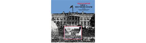 white house live white house live 28 images buck owens live at the white house cd review american