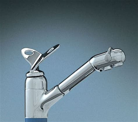 franke kitchen faucets new franke kitchen faucet the papillon armatur faucet with pull out