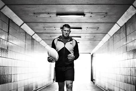 canterbury of new zealand supplier of cantebury rugby canterbury of new zealand global brand caign laced