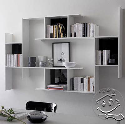 Rak Buku Besi Minimalis rak buku tempel rak buku minimalis rak buku gantung rak buku dinding car interior design