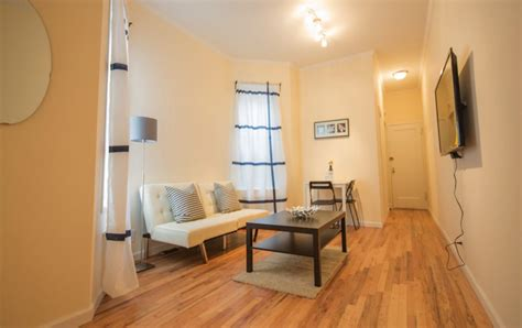 1 bedroom apartments nyc furnished 1 bedroom on east 82nd st upper east ny