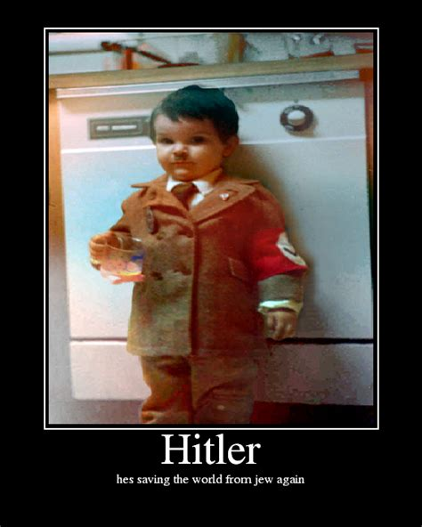 born losers hitler hitler picture ebaum s world