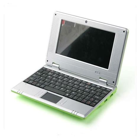 alibaba laptop cheap mini laptop bulk buy from china mini laptops for
