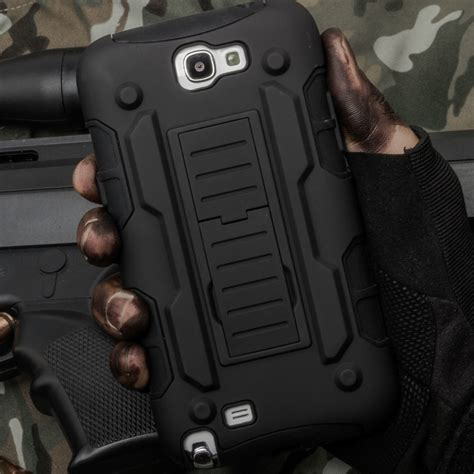 Indoscreen Anti Samsung Galaxy J1 Ace Anti Shock Hikaru capa anti choque suporte cinto samsung j1 ace 2016