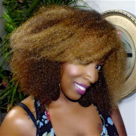 color marley hair braid hair colors and marley braids on pinterest