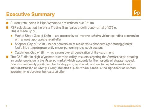 terminal report sle summary of a report sle 28 images weekly sales summary