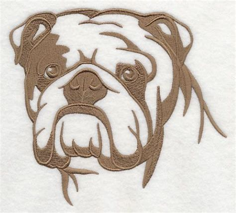 english bulldog tattoo designs the 25 best bulldog ideas on