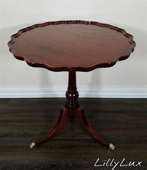 True Grand Rapids Cabinet by Furniture Antique Price Guide