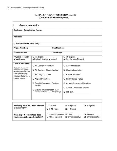 surveys office com