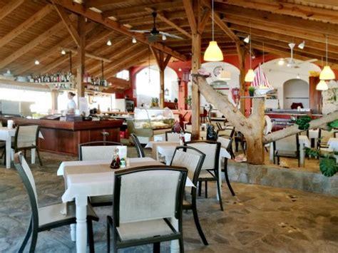 kviar hamaca casino ristorante el puerco rosado boca chica restaurant
