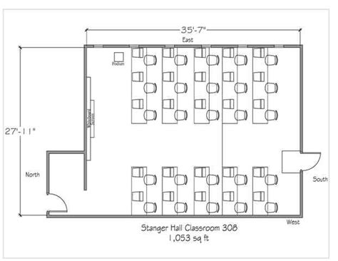 computer room floor plan 28 computer room floor plan 12 curated architecture
