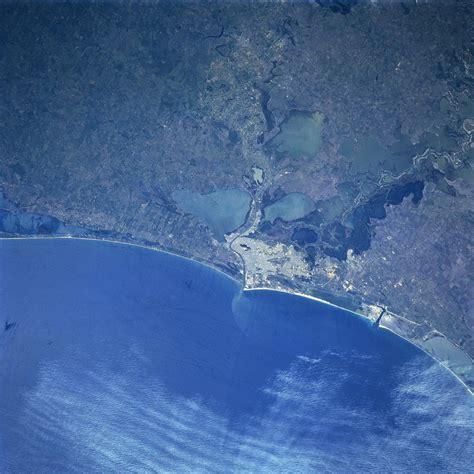 imagenes satélite de queretaro imagen de sat 233 lite de tico tama 241 o completo
