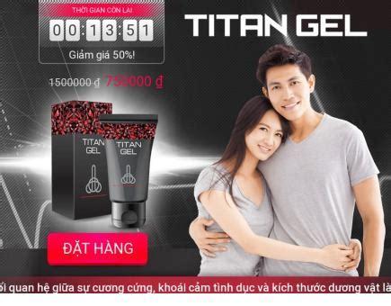 jual titan gel indonesia