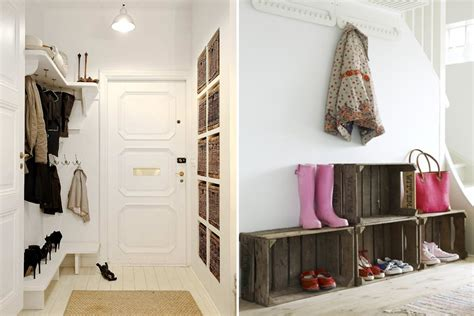 entryway shoe storage solutions storage solutions for shoes in entryway 28 images 17 best images about entry on house of my