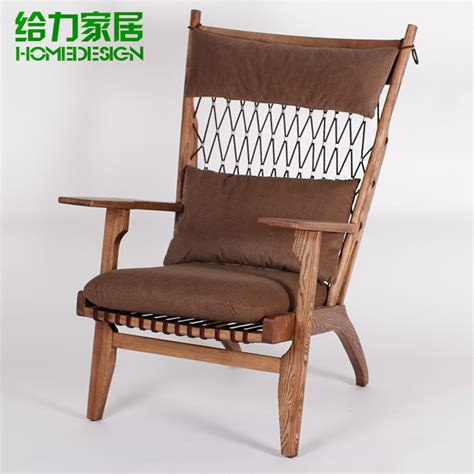 ikea recliner sofa upscale casual rope chair recliner chairs ikea fashion handmade solid wood sofa chair specials