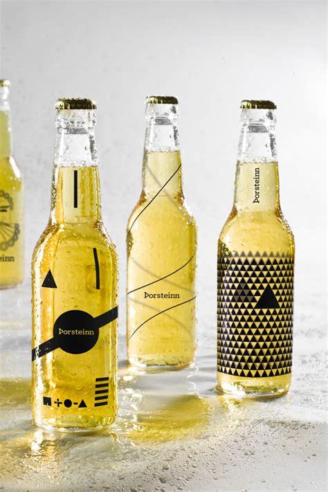 label design of bottle amazing beer bottle designs virginia duran blog