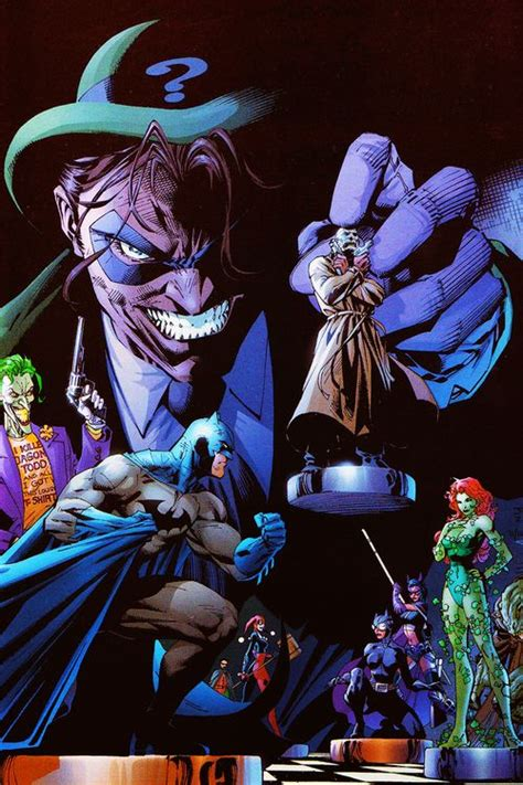 R Batman riddler batman comic cover www pixshark images