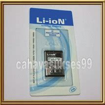 Casing Sony W800 Gan baterai hp jadul antena casing travel charger desktop
