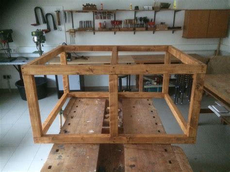 schrank 130 cm hoch schrank mit arbeitsplatte grillforum und bbq www