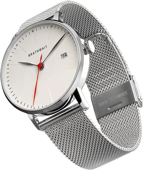 Skagen Paket Kulit Silver 1000 images about on black watches wares and skagen