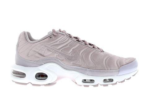 Air Plus nike air max plus satin pack sneaker bar detroit